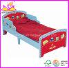 جدي خشبيّ سرير ([و08003])