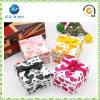 創造的なペーパー包装の化粧品の紙箱(JPbox024)