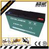 bateria acidificada ao chumbo selada (SLA) 12V32ah da manutenção livre para a motocicleta elétrica