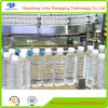3 in 1 macchinario di materiale da otturazione in bottiglia dell'acqua del macchinario di materiale da otturazione