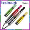 Новое прибытие! Миниое EGO VV Passthrough Battery для e Cigarette