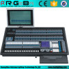 Profissional Stage Disco DJ 2048 Channel Expert-Moving Light 512 DMX Controller