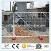 卸し売り一時構築の塀のパネル