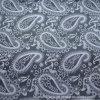 Напечатанная полиэфиром подкладка ткани 50d*50d