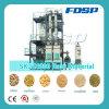 machine de développement de fourrage du prix bas 3-5t/H pour la petite entreprise