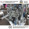 Fabriquant et traitant la ligne de produits automatique non standard pour sanitaire
