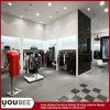 Vêtements personnalisés Stand/vitrine de magasin de vêtements féminins