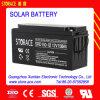 Baterias de painel solar de 12V 150ah