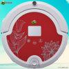 Толковейший пылесос Aspiradoras Home Cleaning Robots Fall Prevention Automatic Robot с Реальным-Time Induction 8cm Height