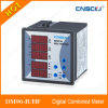 Dm96-Iuhf RS485 Digital Comnined Meter Made em China