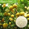 Les fruits de la vitamine de la série de jus de fruits de citron citron Poudre Poudre/