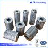 Leemin Hx фильтрующий элемент масляного фильтра гидравлической системы
