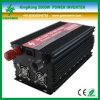 UPS&Charger를 가진 고주파 2000W 12V 220V Power Inverter