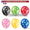 Agente de exportação do ornamento do partido de Yiwu do balão do partido do mercado de Yiwu o melhor (BO-5206)