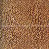 Bon cuir de meubles de Fastnesspvc de couleur (QDL-FV061)