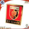 Igh Calidad Badge personalizada (FTBG4092P)