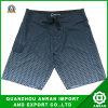 Shorts da placa dos homens para o desgaste do verão