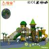 Aufregendes Kind-Waldspielplatz-Gerät für Verkauf