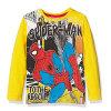 Personnaliser la façon bon marché de l'impression Kid's T-Shirts de diverses couleurs