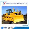 capacidade T165-2 da escavadora da esteira rolante de 165HP China