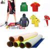 Vinilo Cuttable flexible y valioso para las materias textiles