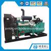 Dieselset des generator-300kw/375kVA angeschalten von Wechai Engine/Qualität