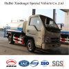 緑化目的のための3ton Fotonの道のスプリンクラーのトラック