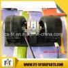 La gru mobile di Zoomlion/gru del camion parte il sistema più basso 25V/Qy/Rt di CA del ventilatore