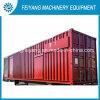 Тепловозный тип 980kw/1225kVA 990kw/1240kVA контейнера комплекта генератора