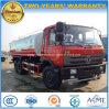 20 Cbm 물분사 트럭 판매를 위한 유조 트럭 20000 리터 물