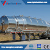 オイルタンクのトレーラー(5182、5754、5454)のための明るい終わりのアルミニウム版