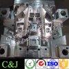 Les pièces métalliques d'usinage CNC personnalisé de haute précision des pièces de rechange automatique d'usinage CNC