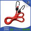 Conception d'élastique en élastique de taille différente avec crochet simple pour sac à bagages
