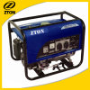2.5kw Low Elemax Recoil Electric Generator