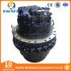 Duurzaam in de Definitieve Aandrijving van het Gebruik Case160, E180 het Apparaat van de Reis voor Verkoop
