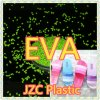 Het Schuimen van EVA Kleur Masterbatch voor Pantoffel
