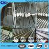 Barra redonda de aço de carbono C60