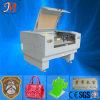 Machine de découpage mignonne de laser avec les accessoires durables (JM-640T)
