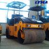 Piccolo prezzo nuovo della macchina del rullo compressore da 3.5 tonnellate