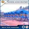 Hochleistungs--Bergwerksmaschine-Gold-Schwerkraft-Produktionszweig