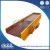 Machine de câble d'alimentation de vibration de Zsw Chine, câble d'alimentation vibrant de haute performance