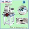 Цены машины вышивки Holiauma одиночные головные с зоной 360*1200mm вышивки для плоской машины вышивки