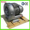 Bomba de Ar do Ventilador regenerativa 0.5HP Vortex do ventilador a vácuo do ventilador