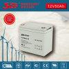 Energien-Batterie der Gel-Batterie-12V50ah für UPS-System
