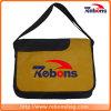 Nova forma de bolsas de PVC transparente de chegada sacos de ombro