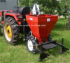 patate douce Planter de 20-50HP Tractor Used Farm Machine Single Row