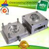 Zinc y molde de fundición a presión de aluminio