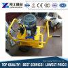 Gute Qualitätshydraulischer Steinfelsen-konkreter Teiler für Verkauf