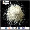 Oxyde de zinc micronisé de pente cosmétique non-toxique