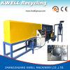 Plastikzerkleinerungsmaschine/grosse Rohr-Zerkleinerungsmaschine und Reißwolf mit mit hohem Ausschuss